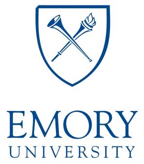 http://emory.edu/