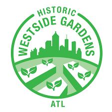 https://www.historicwestsidegardens.org/